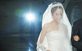 厦门婚礼跟拍(摄影摄像特价)