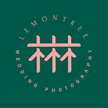 柠檬树摄影STUDIO