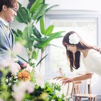 【好评如潮】4599元拍西安经典韩式婚纱照