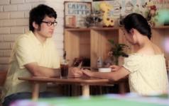 微幕出品-《爱情优等生》