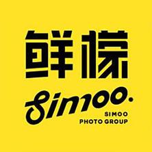 鲜檬轻旅拍定制摄影