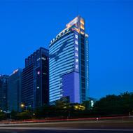 深圳深航国际酒店