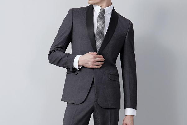 Men\'s Dress