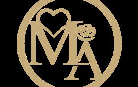 MarryMe麦芮高端婚礼