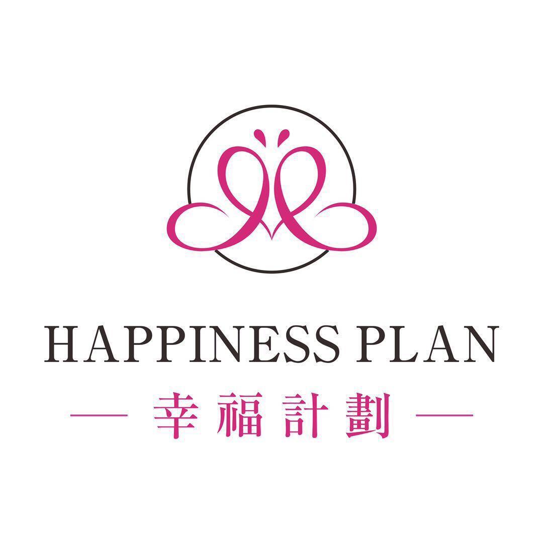 三亚幸福计划婚礼策划