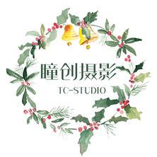 瞳创新开户送彩金网站大全工作室(成都总店)