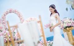 L&L总监双机团队—三亚婚礼