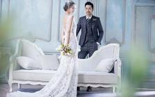 ❤【福州城市微旅拍】简约韩式婚纱摄影推荐