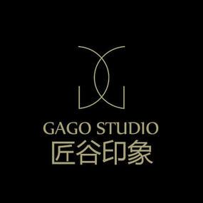 匠谷印象婚纱摄影 GAGO STUDIO