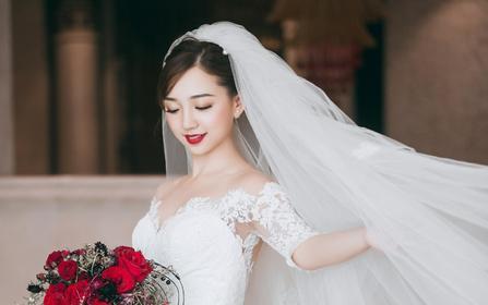 杭州化妆老师加助理送妈妈妆伴娘妆