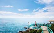 5A西岛/天涯海角+游艇出海+补贴机票送包邮酒店