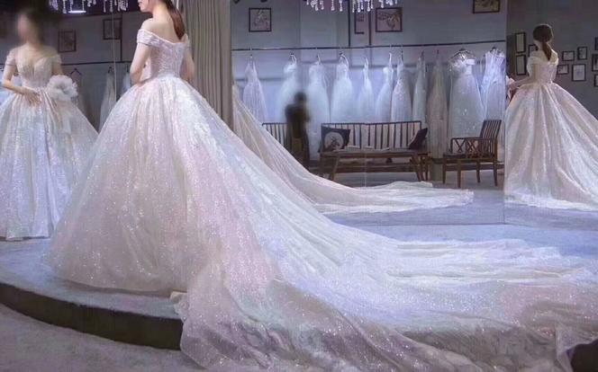 【奢品女王范】施华洛世奇系列 全场款式通选