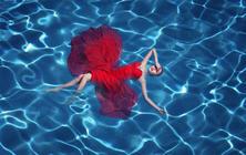 罗马假日 爆款+水下+112精修+包邮+五星酒店