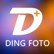 DingFoto