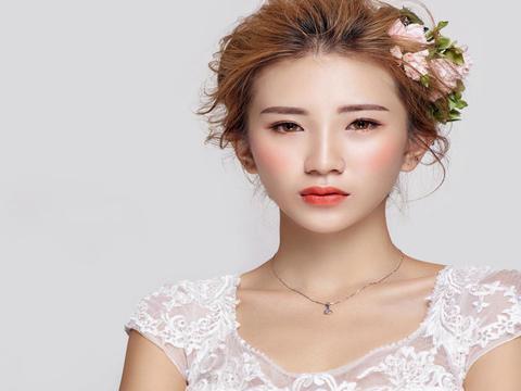 UMe造型全日新娘妆套餐