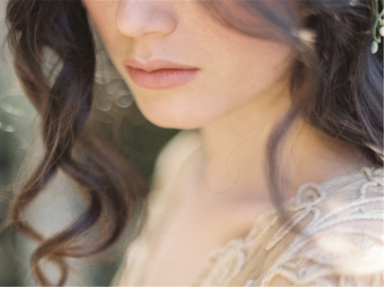 【QUEEN嫁衣馆】【春天的华尔兹】高端品质新娘礼服套系