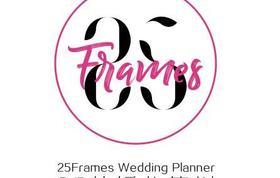 25帧婚礼策划