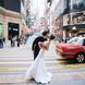 最文艺【HOT 港风街拍】个性定制拍摄路线1天