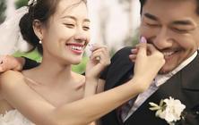 双机位 婚纱照 旅拍+10服装+5本相册+6个框