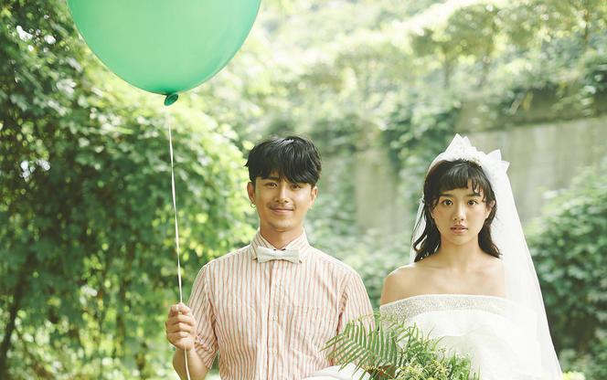 """2019【纪实流年系列】""""样片团队"""" 双机位拍摄"""