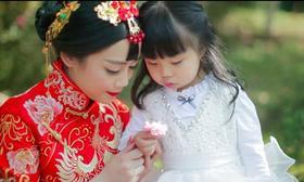 杭州壹纪年 婚礼短片 《美好时光》