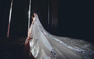 【箴尚】人气总监(单机位)婚礼纪实摄影