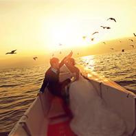 《恋在大理.爱在丽江》臻品大理丽江两地旅拍