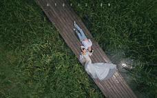 近秋瑞斯比利-秋景系列《完美假日》