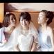 【九点】4机位总监档 吴京谢楠婚礼视频团队