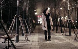 【原色菲林婚礼微电影02】我爱的南京潘西