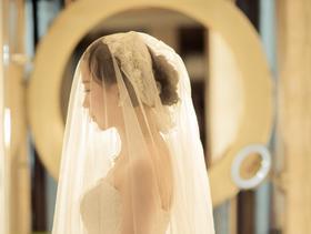 『童画摄影』婚礼跟拍双机(总监档)-婚礼纪特价
