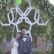 迈格婚礼作品:总监档三机位 看看不一样的龙虎山