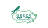 森绿GreenPhoto
