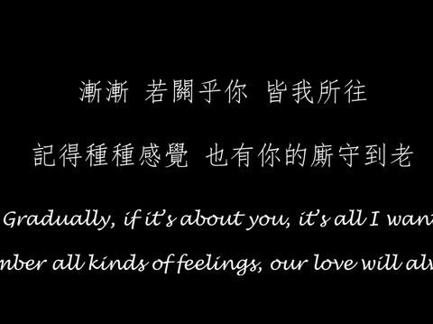 何昊泽(耳孕青年音,青春婚礼引导者,编导型主持)
