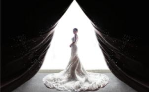 橙池首席级三机位婚礼摄像