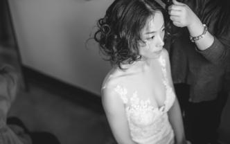 首席化妆师唯美风+伴娘妆+妈妈妆+助理