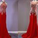秀尔婚纱—敬酒服 晚礼服
