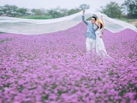 苏州缘江南婚纱摄影全国旅游三亚南通杭州无锡昆山婚