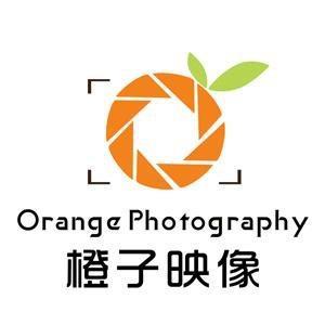 橙子映像婚纱摄影全球旅拍三亚店