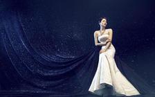 ❤【福州城市微旅拍】室内简约系列婚纱摄影