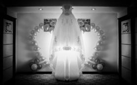 首席温馨浪漫西式婚礼(佳能5D2,3摄影摄像)