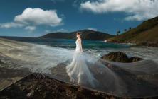【蓝朵摄影】普吉岛旅拍高端私人定制拍摄总监团队