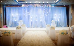 『蒂琳婚礼企划』9899超值特惠套餐含四大金刚