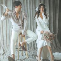 【团购钜惠】可以存放一生的经典热门婚纱照