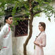 『苏州站』苏式园林+韩式内景+10服10造