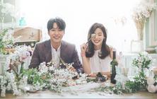 【太郎花子】♥ 韩式甜美 浪漫温馨 ♥