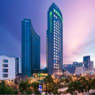 杭州拱墅假日酒店