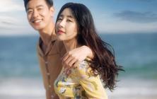 """【青柠檬新开户送彩金网站大全】奥古斯都│""""唯美""""系列│韩式风格"""