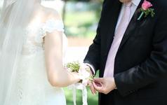 蓝途映画婚礼摄像豪华档 (四机位摄像)