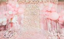 【甜蜜约定】《童话婚礼》·卡通浪漫